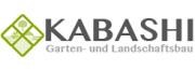 Gartenbau  Kabashi Essen