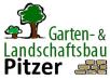 Gartenbau Pitzer Jens Pitzer Trier
