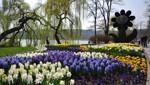 Gartenbau Herrenberg gartenbau zipfel tel 07032 299 öffnungszeiten