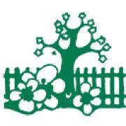 Gartencenter Neumann Hameln Offnungszeiten Telefon Adresse