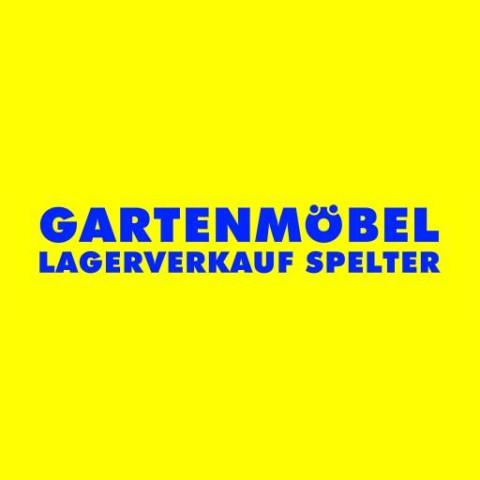 Gartenmöbel Lagerverkauf Spelter Tel 02137 93330