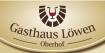 Gasthaus Bohemia Löwen Murg