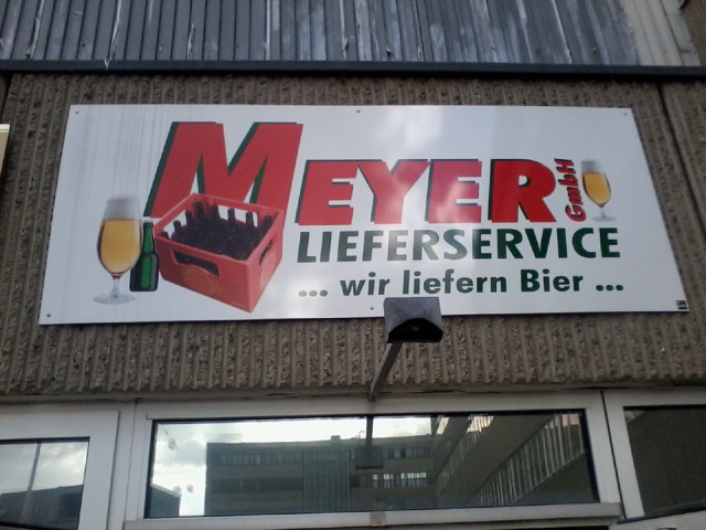 Foto Meyer Berlin öffnungszeiten