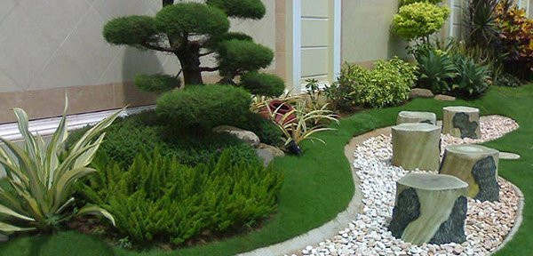 Garten Und Landschaftsbau Stuttgart gaxherri garten und landschaftsbau tel 0711 121551