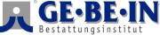 GE·BE·IN Bestattungsinstitut Bremen