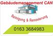 Gebäudemanagement CAN Trier