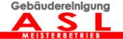 Gebäudereinigung ASL Thomas Lotze & Uwe Schröder GbR Hagen