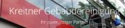 Gebäudereinigung Kreitner Heilbronn