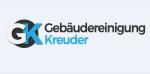 Gebäudereinigung Kreuder       Düsseldorf