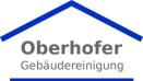 Gebäudereinigung Oberhofer Saarbrücken