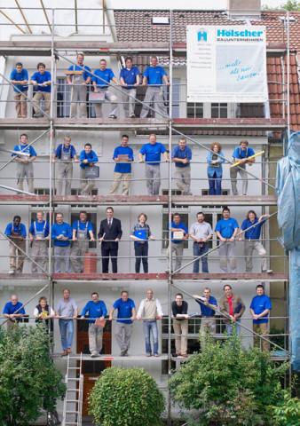 Bauunternehmen Duisburg gebr hölscher bauunternehmung gmbh tel 0800 99420