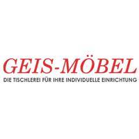 Schreinerei Langenfeld geis möbel schreinerei tischlerei tel 02173 722