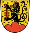 Logo Gemeinde Löwenberger Land