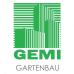 GEMI Projektentwicklungsgesellschaft mbH Frankfurt
