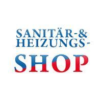 Sanitär shop  ▷ Gerken, Harald Sanitär- u. Heizungs-SHOP ✅ | Tel. (0471) 5053 ...