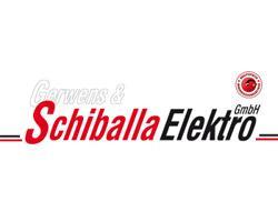 Gerwens Gronau gerwens schiballa elektro gmbh elektroinstallation tel