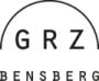 Gesundheits- und Rehazentrum Bensberg GbR Bergisch Gladbach