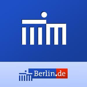 Rote Karte Gesundheitsamt Berlin.Gesundheitsamt Reinickendorf Berlin Offnungszeiten