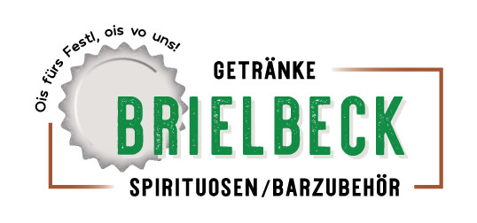▷ Getränke Brielbeck ✅ | Tel. (09961) 3... ☎ - Bewertung, Adresse