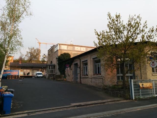 ▷ Getränke Fritze GmbH Fil. Würzburg ✅ | Tel. (0931) 991616... ☎ -