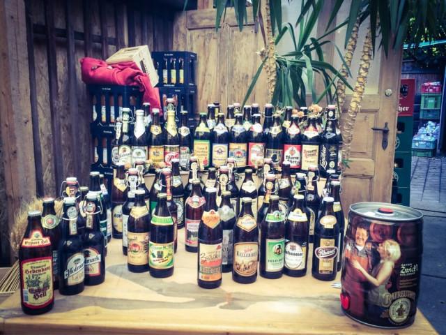 ▷ Getränke Haußmann ✅ | Tel. (089) 909555... ☎ - Bewertung