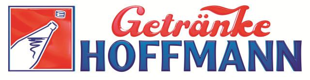 Getränke Hoffmann Beelitz öffnungszeiten Telefon Adresse