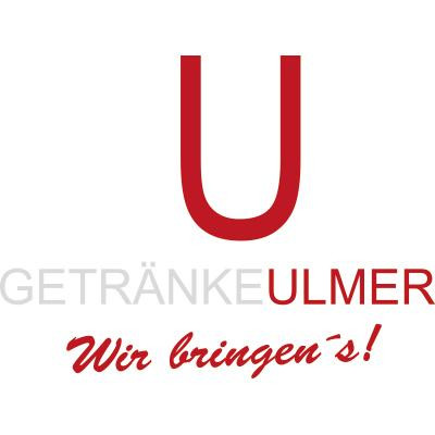 ▷ Getränke Ulmer ✅ | Tel. (07164) 80088... ☎ - Adresse