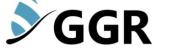 GGR Glas- und Gebäudereinigung UG Gifhorn