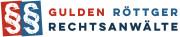 Kanzlei für IP | IT | Internet & Medien – gulden röttger | rechtsanwälte