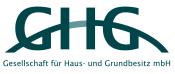 GHG Gesellschaft für Haus- und Grundbesitz mbH Remscheid