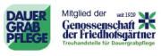 Logo Giersch