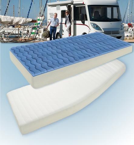 gisatex gmbh co kg technische textilien matratzen. Black Bedroom Furniture Sets. Home Design Ideas