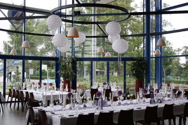 glashaus restaurant tel 0621 410769 bewertung. Black Bedroom Furniture Sets. Home Design Ideas