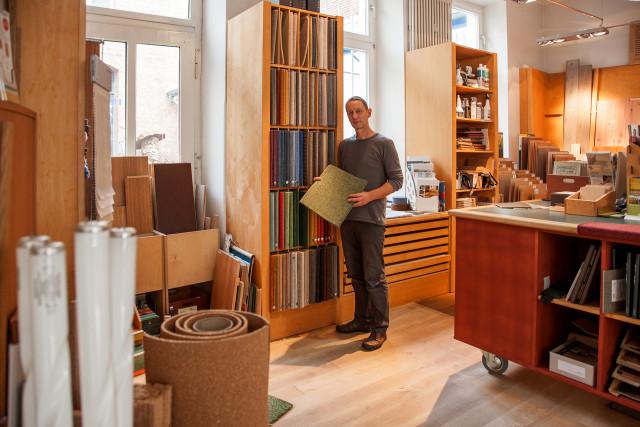 Bodenbeläge Aachen glashaus wohnwerkstatt tel 0241 232 bewertung