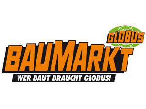 Globus Baumarkt Telefon