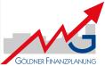 Göldner Finanzplanung    Michael Göldner Bielefeld