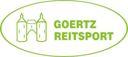 46b174e8f02b7a ▷ Goertz Fritz GmbH Reitsport ✅