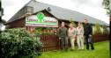 Götzes Gartenland Inh. Heliane Götze Gartengestaltung Baumschule - Ihr Gartencenter in Barby       Barby, Elbe