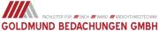 Goldmund Bedachungen GmbH Remscheid