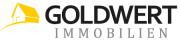 Goldwert Immobilien e.K. Ludwigsburg