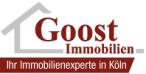 Goost Immobilien Köln