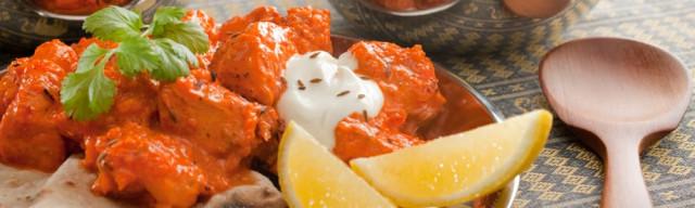 ▷ Gopalam Vegetarische Indische Küche ✅ | Tel. (040) 45040 ...