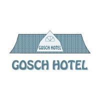 Gosch Gromitz Telefon Adresse