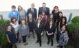Gossmann & Schindler GbR - Steuerberaterkanzlei/Team