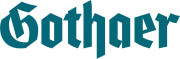 Logo Gothaer Allgemeine Versicherung AG