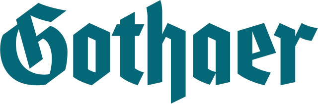 Gothaer versicherung berlin adresse