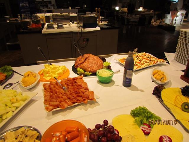 Gourmet Kochschule De Im Hesse Kuchencenter No 1