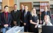 Steuerberater Team