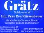 Grätz Maschinen- und Gerätebau Kornwestheim