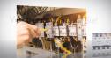 Grebe Elektroinstallation Dortmund